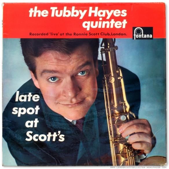 tubbyhayes-latespotatscottes-front-1600