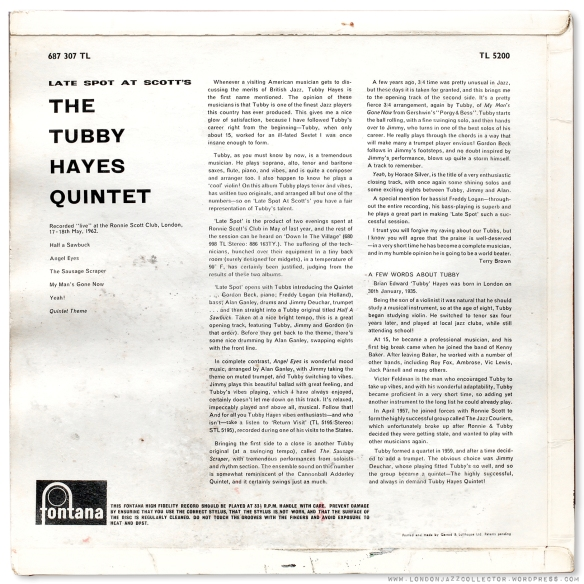 tubbyhayes-latespotatscotts-back-1600