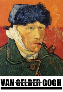 Van-Gelder-Gogh