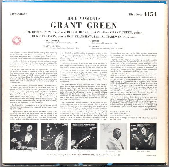4154-ggreen-idlemoments-back-1600