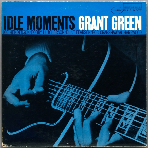 4154-ggreen-idlemoments-front-1600