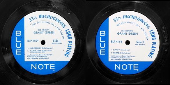 4154-ggreen-idlemoments--labels--1600