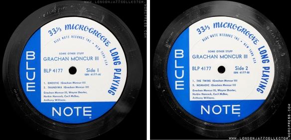 4177-grachan-moncur-some-other-stuff-labels-LJC-1600.jpg