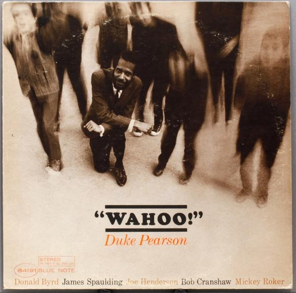 4191-Pearson-Wahoo-back-1600
