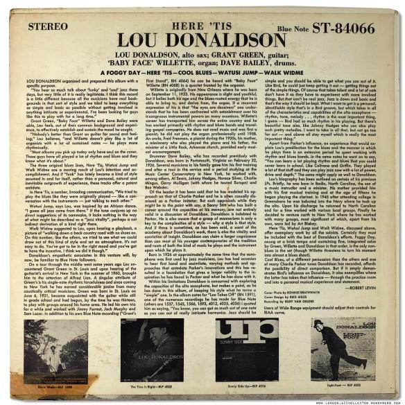 84066-Loudonaldson-Here'tis-backr-1920px-LJC