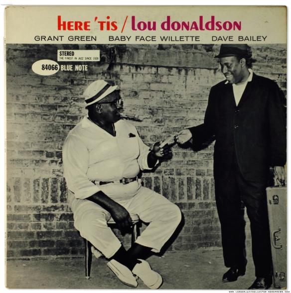 84066-Loudonaldson-Here'tis-cover-1920px-LJC