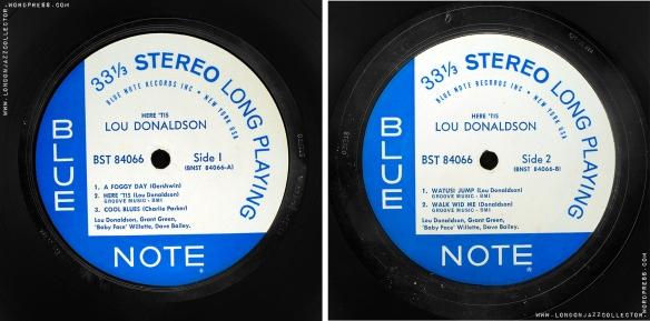 84066-Loudonaldson-Here'tis-labels-1920px-LJC