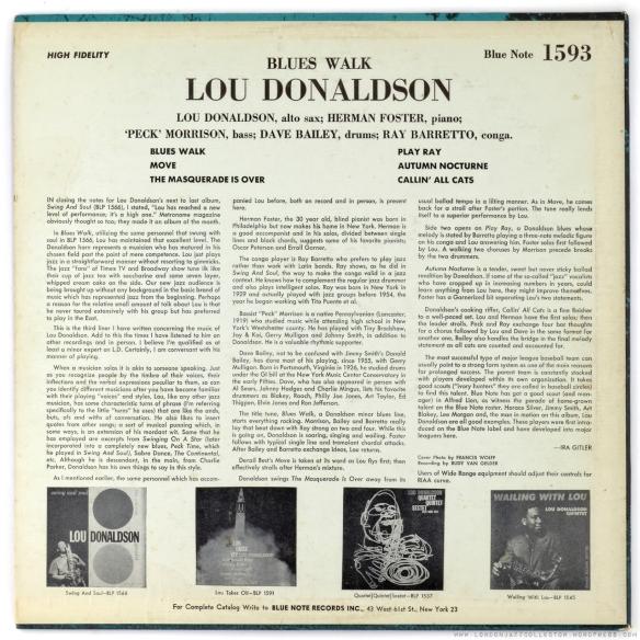 BN1593-Lou-Donaldson-Blues-Walk-backcover-MONO-1800-LJC