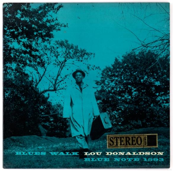 BN1593-Lou-Donaldson-Blues-Walk-cover-STEREO-1800-LJC