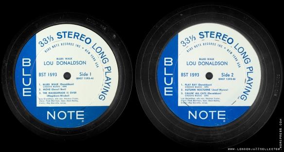 BN1593-Lou-Donaldson-Blues-Walk-labels-STEREO-1800-LJC