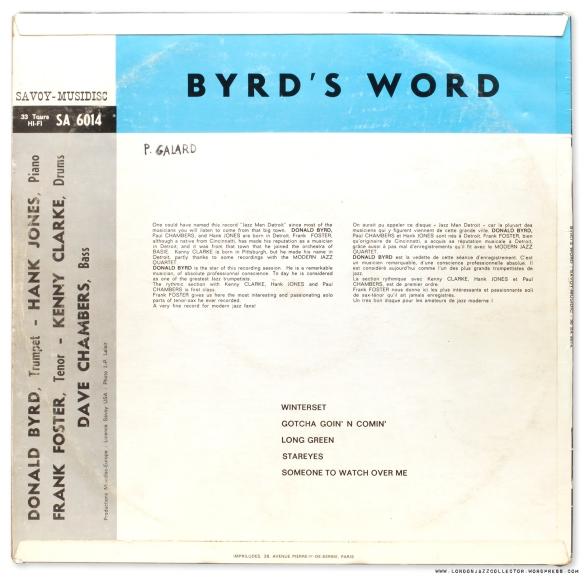 byrdsword-back-1600-ljc2