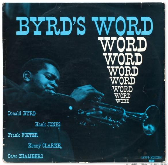 byrdsword-cover-1600-ljc2