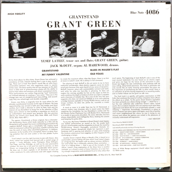 Grant-Green-Grantstand-back-1600