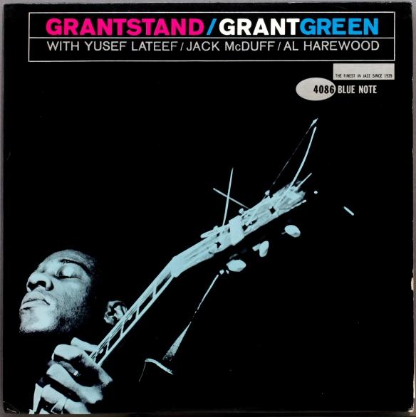 Grant-Green-Grantstand-front-1600