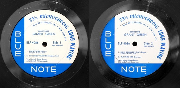 Grant-Green-Grantstand-labels-1600