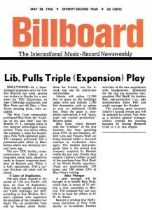 Lib-Expansion