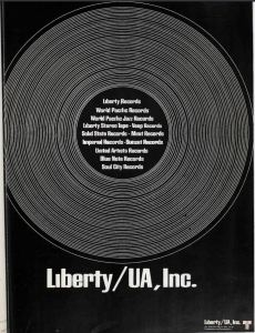 liberty-ua-1969-labels