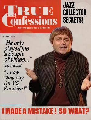 LJC-True-Confessions