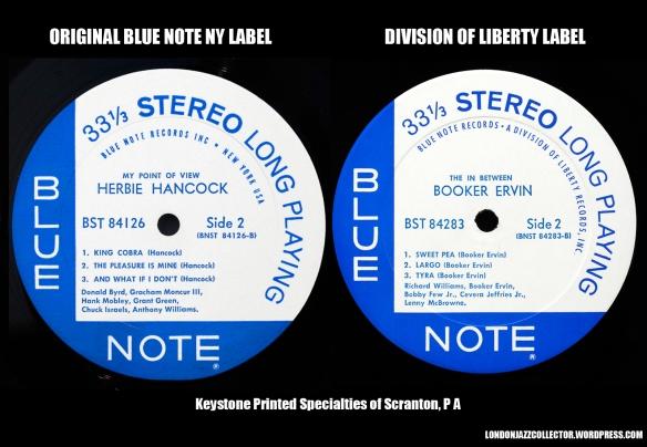 NY-vs-DIV-LIB---Hancock-Keystone