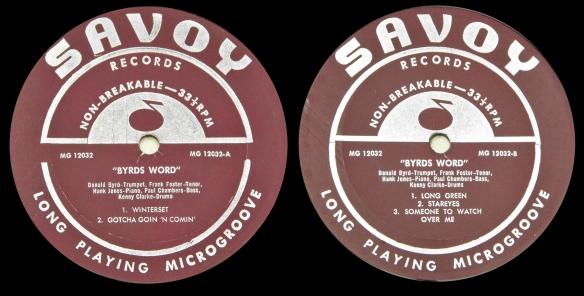Savoy-Blood-Labels-LJC-1800