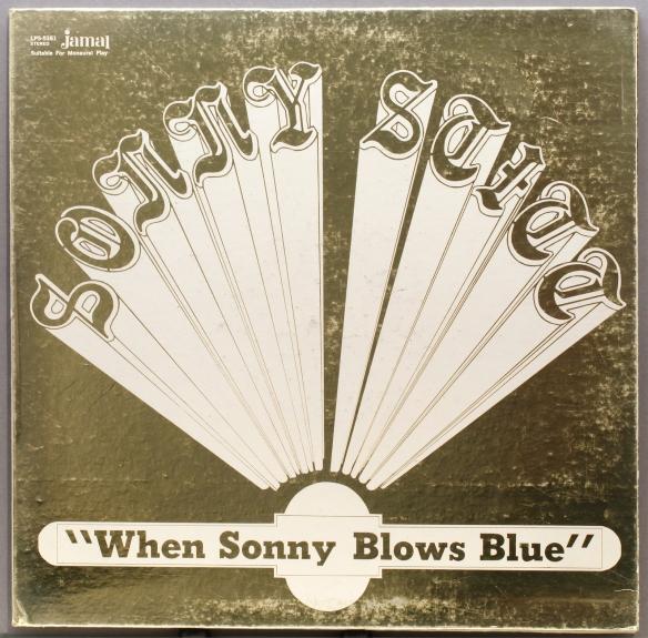 sonny-stitt-wnen-sonny-b;lows-blue-front-no-label-1600