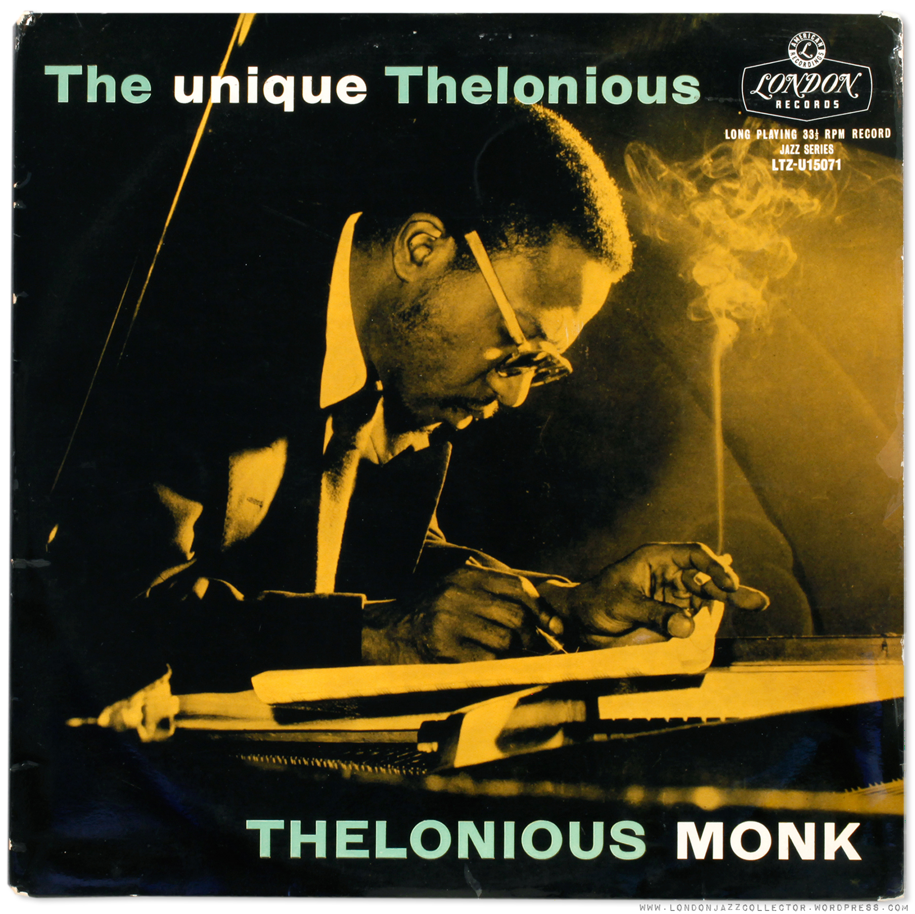 an analysis of the album monks dream by thelonious monk Under this label he recorded many well-review studio albums like monk's dream and thelonious monk essay thelonious monk you know anybody can play a composition and use far-out chaucer the monks tale essay article: monk when.