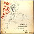 32-035 sonnyrollins-perspectives-cover-1600