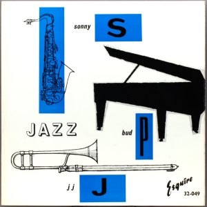 32-049 spj-jazz-cover-1600[1]