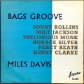 32-090 cover  miles-bags-groove--cover-1600