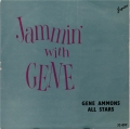 32-097 C f-Jammin-with-Gene-frontcover-web1600