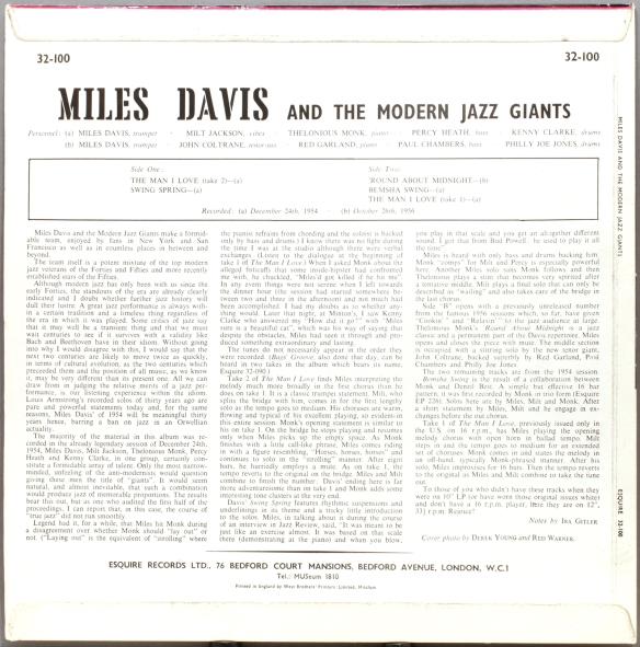 32-100-miles-davis-back-1600