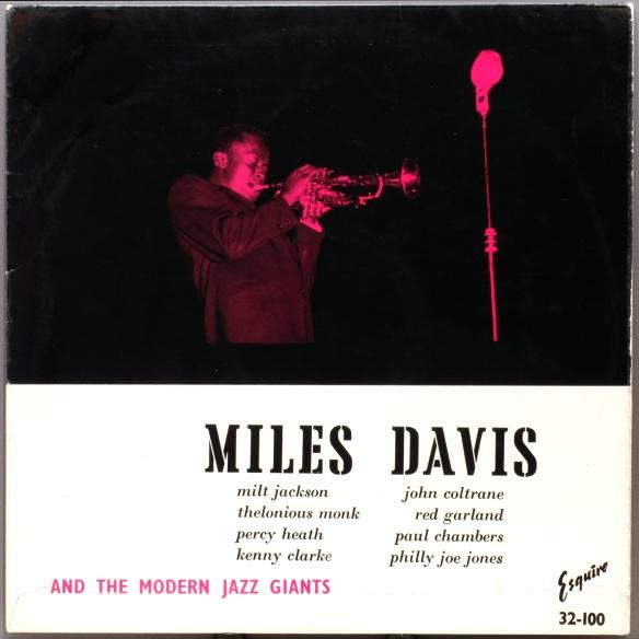 32-100-miles-davis-front-1600