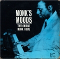 32-119-Monks-Moods-frontcover-1600