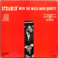 32-138 front miles-davis-steamin-front-1600