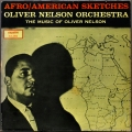32-162 c Nelson-afroam---cover---1600