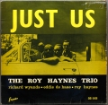 32-163 roy-haynes-just-us-front--cover-1600