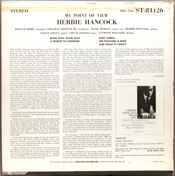 4126-Hancock-my-point-of-view-back-1600