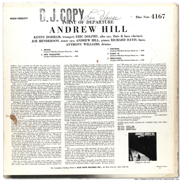 4167-andrew-hill-point-of-departure-back-1600_ljc-1
