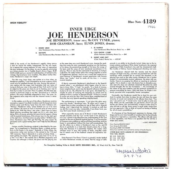 4189-henderson-inner-urge-back-stereo-1600-ljc1