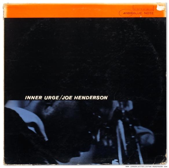 4189-henderson-inner-urge-cover-mono-1600-ljc1