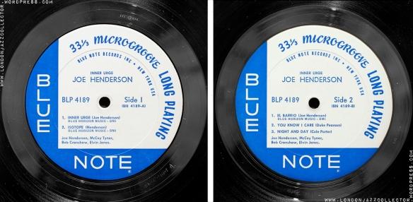 4189-labels-ljc1
