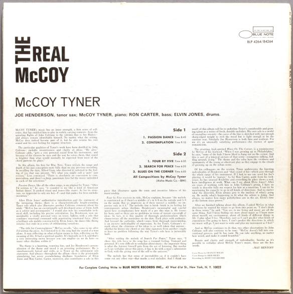 4264-McCoy-Tyner-The-Real-McCoy-back-1600