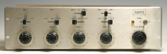 Ampex_MX-10_small[1]