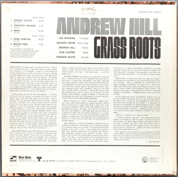 AndrewHill-Grass-Roots-back-1600