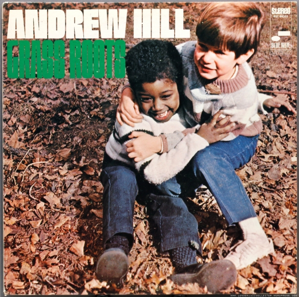 andrewhill-grass-roots-cover-1600-LJC