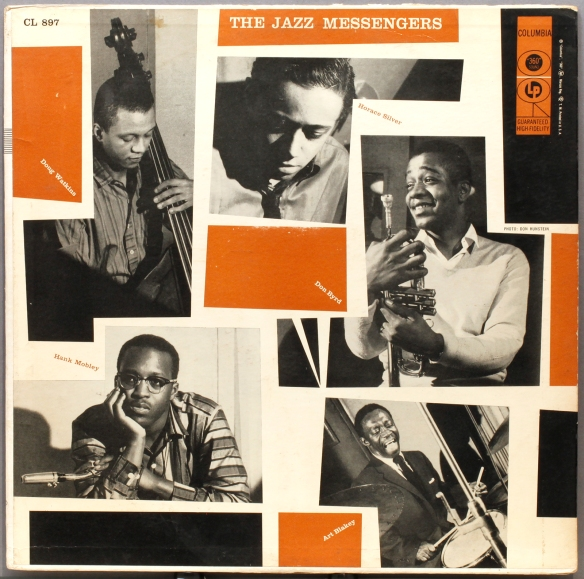CL897-The-Jazz-Messengers-front-1600