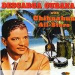 cover_descargas_05