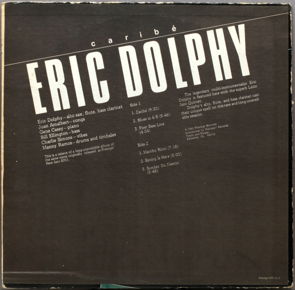 Eric-Dolphy-Caribe-back-1600
