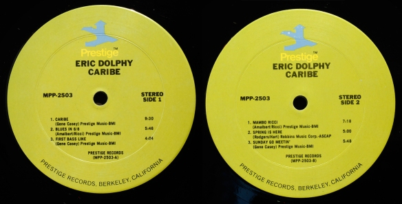 Eric-Dolphy-Caribe-labelst--1600
