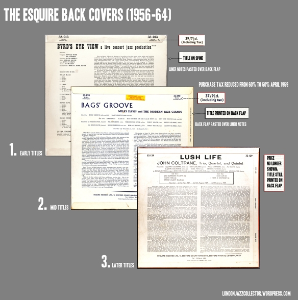 ESQQUIRE-BACK-COVER-CHRONOLOGY-1600